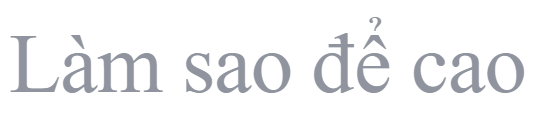 logo-lamsaodecao