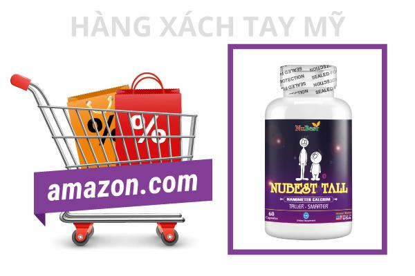 mua-nubest-tall-hang-xach-tay