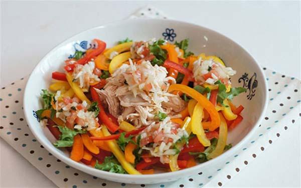 thit-ga-salad-thuc-don-tang-chieu-cao