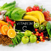 vitamin-c-giup-thuc-day-tang-chieu-cao