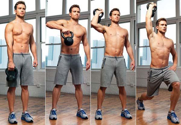 do-tuoi-17-thich-hop-de-tap-gym