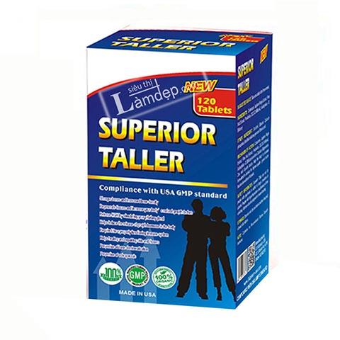 superior-taller