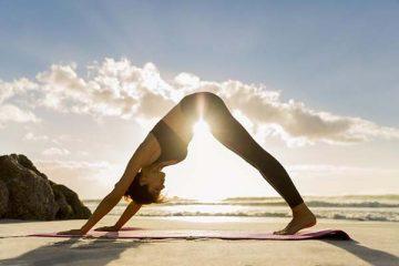 yoga-giup-tang-chieu-cao-lamsaodecao