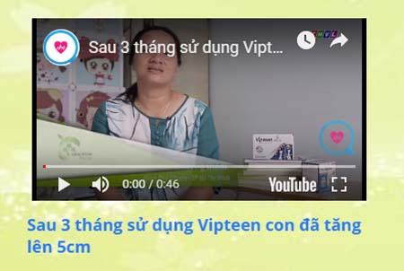 san-pham-vipteen-co-tot-khong-2