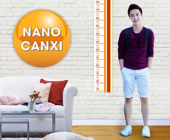 canxi-giup-tang-chieu-cao-2