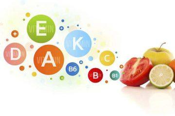 vitamin-anh-huong-gi-den-chieu-cao-lamsaodecao