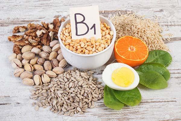 vitamin-b1-giup-tang-chieu-cao