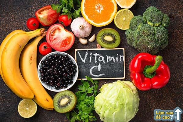vitamin-c-ho-tro-cai-thien-chieu-cao