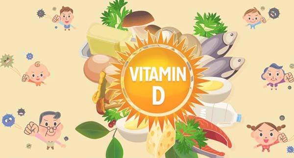 vitamin-d-giup-tang-chieu-cao-toi-uu-lamsaodecao