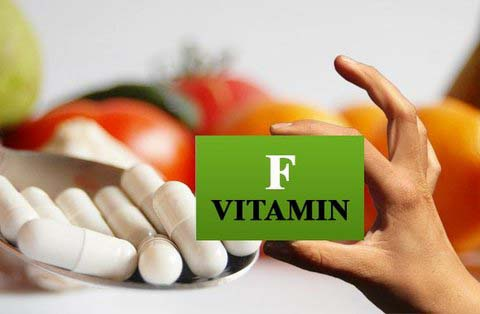vitamin-f-can-thiet-cho-chieu-cao-lamsaodecao