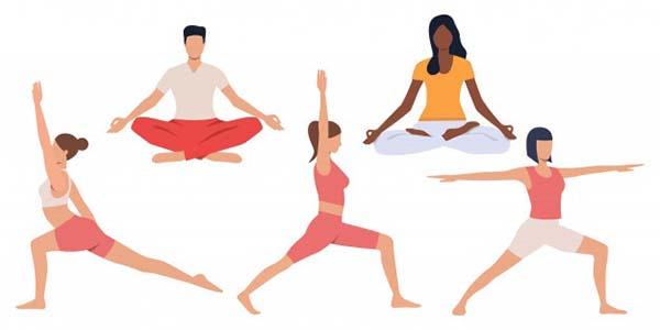 yoga-tang-chieu-cao-chuan-tuoi-16