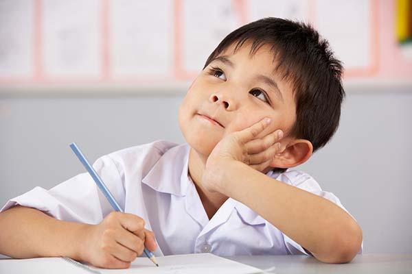 Top 12 lời khuyên giúp trẻ phát triển chiều cao hiệu quả 1