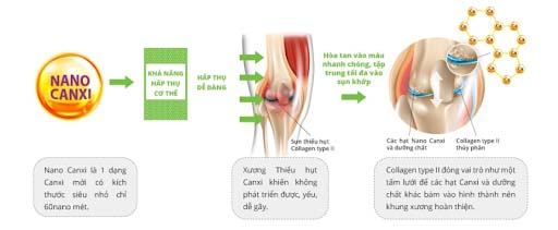 collagen-type-2-giup-tang-chieu-cao-hieu-qua