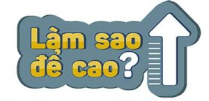 logo-website-lamsaodecao (2)