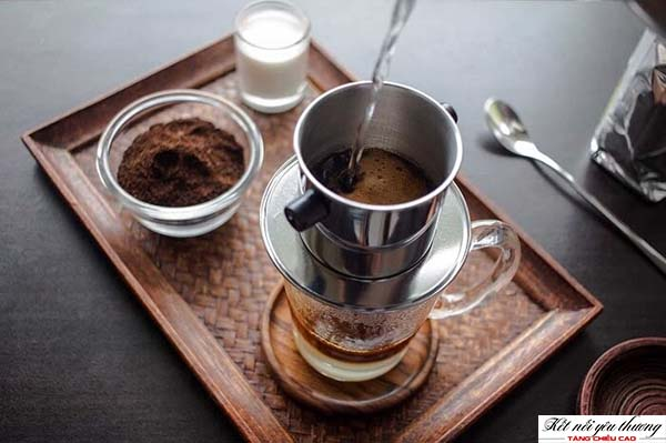 cafe-anh-huong-xau-den-su-phat-trien-chieu-cao