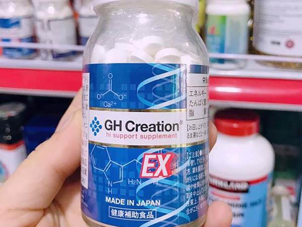danh-gia-vien-uong-gh-creation