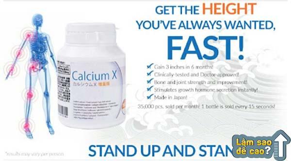 danh-gia-thuoc-tang-chieu-cao-calcium-x