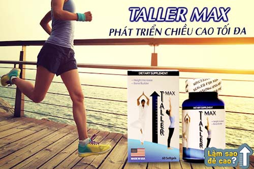 thuoc-tang-chieu-cao-taller-max
