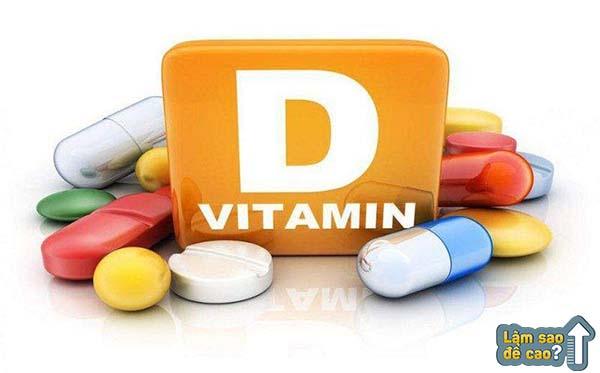vitamin-d-rat-quan-trong-doi-voi-suc-khoe-va-chieu-cao
