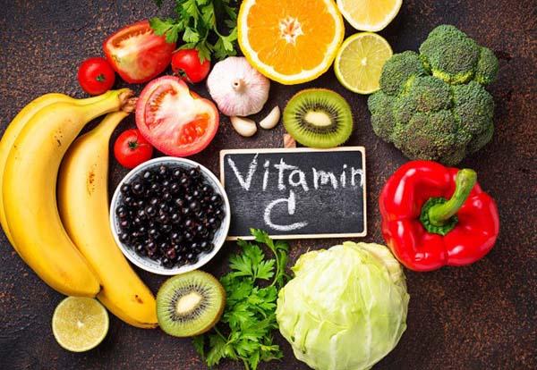 thuc-pham-giau-vitamin-c-giup-tang-chieu-cao