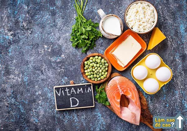 vitamin-d-giup-tang-chieu-cao