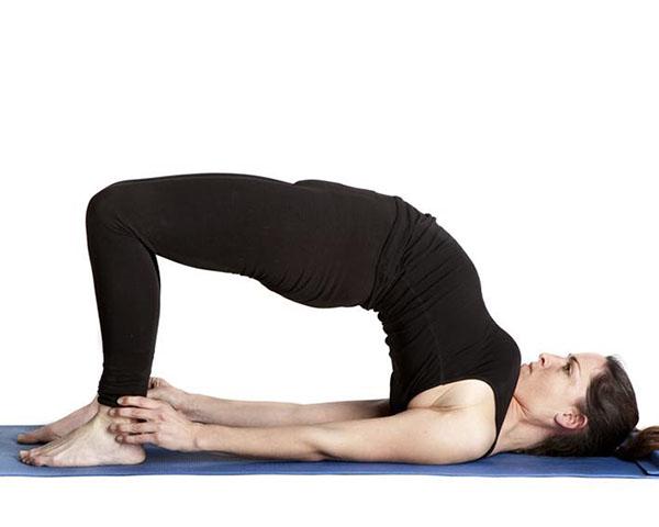 tu-the-yoga-ho-tro-tang-chieu-cao