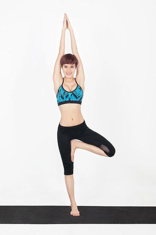 tu-the-yoga-tang-chieu-cao